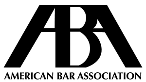 aba_logo_02_blue_300 accolades