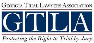 georgia-trial-lawyers-association accolades