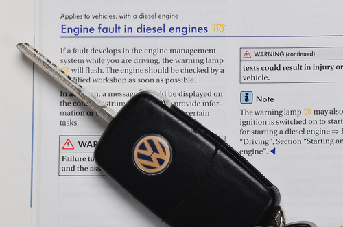 engine fault diesel engines car keys